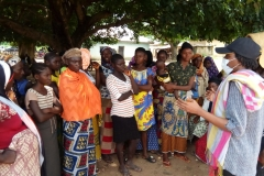FGD-with-Women-in-Kwali-Abuja