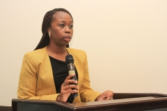 Component-Head-Mini-Grids-REA-Lolade-Abiola-Speaking-on-the-Perfomance-Based-Grant-during-the-event
