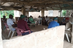 Community-Engagement-with-community-and-youth-leaders-in-Egbeke-Community-Rivers-State2
