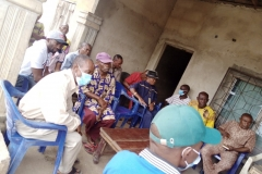 Community-Engagement-with-community-and-youth-leaders-in-Egbeke-Community-Rivers-State3