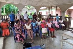 FGD-with-women-group-in-Egbeke-Community-Rivers-State