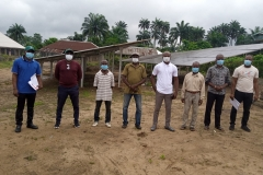 Site-Visit-team-at-Egbeke-Rivers-State