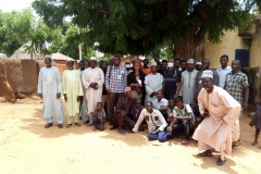 Community-Engagement-with-Men-in-Dakiti-Gombe