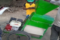 Agro-processors-in-the-community-need-electric-motors-to-replace-the-diesel-powered-ones-they-have.-This-will-allow-them-to-connect-to-the-minigrid