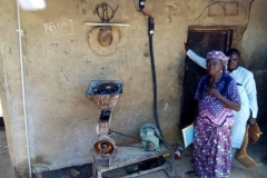 The-community's-Womens'-Leader-has-her-own-agro-processing-business-and-provisions-shop.