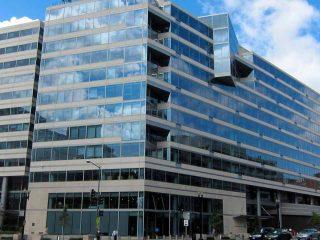 WorldBank-headquarters-