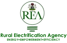 Nigeria Electrification Program - Powering Nigeria, one community at a time
