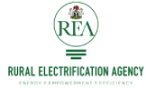 Nigeria Electrification Programme - Powering Nigeria, one community at a time