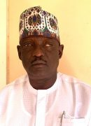ahmed abub