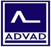 Advad Limited