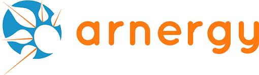 Arnergy Solar Limited
