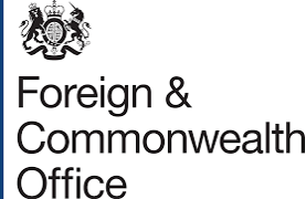 Foriegn & Common Wealth Office