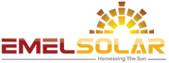 Emel Solar Solution
