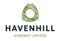 Havenhill Synergy