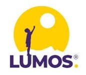 Lumos Global