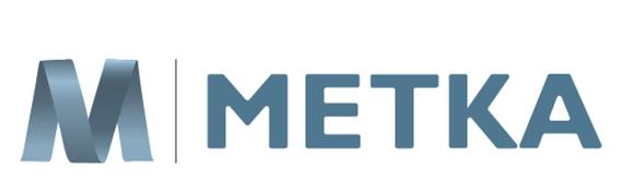 Metka Limited
