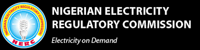 Nigeria Electricity Regulatory Commission