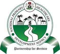 National Primary Health Care Development Agency