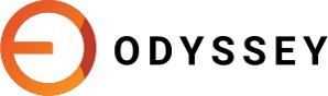 Odyssey Energy Solution