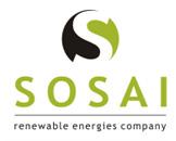 Sosai Renewables