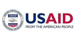 USAID Power Africa