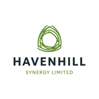 Havenhill_Synergy