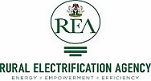 Nigeria Electrification Project - Powering Nigeria, one community at a time